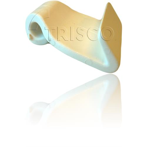 Trisco D Ringen Gespen En Haken