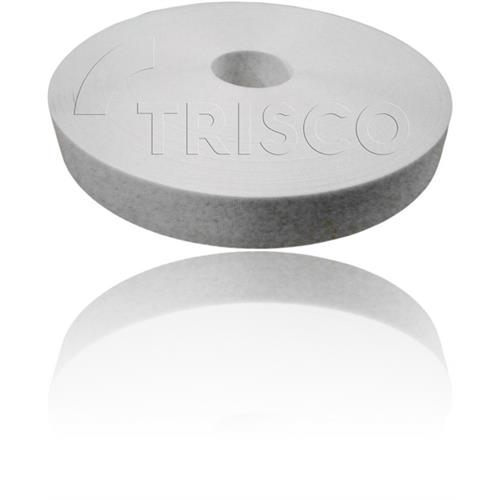 Trisco sangle thermosoudable for Housse thermosoudable